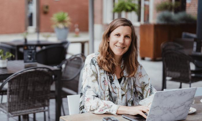 Marijn Driesen online support