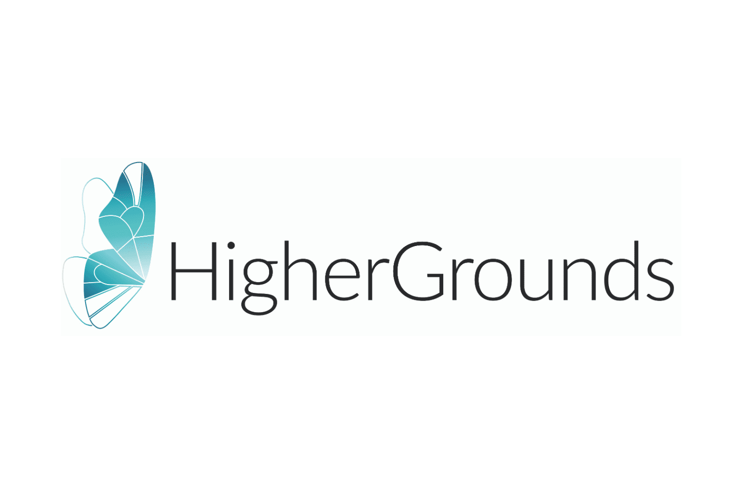 Logo HigherGrounds