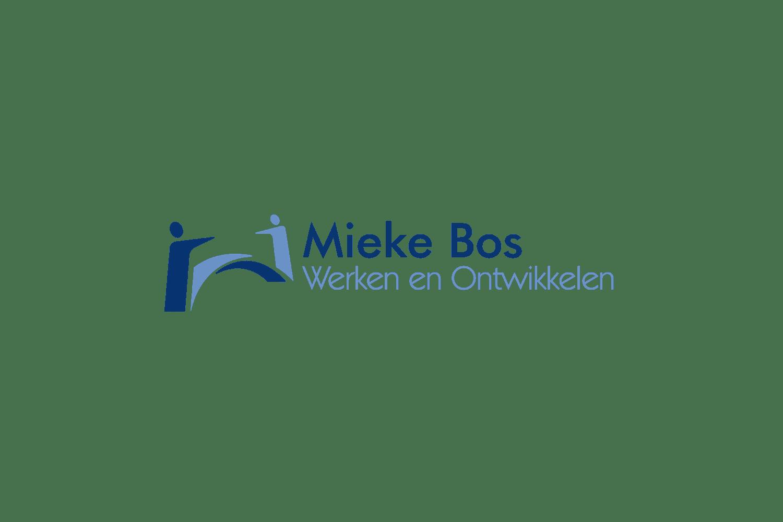 Mieke Bos